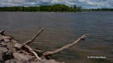 Ottawa River Scenic (Lower Duck Island)