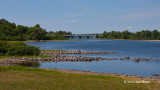Remic Rapids Park V