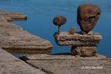 Remic Rapids Park Sculpture I