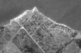 Shirley's Bay, 1960