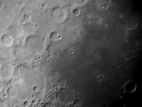 Moon-BigWall2010.JPG