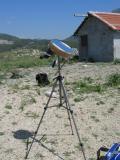 02_TelescopeLocation.JPG