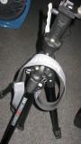Manfrotto Carbon One 441, Joystick Grip