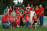 Family Photos Gallery