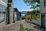 Gamle Bergen Museum, Bergen, Norway