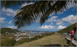 West Philipsburg, St. Maarten