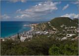 Water Desalination Plant, St. Maarten