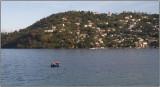 Grenada: The Isle of Spice