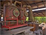 The Distiller