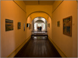 The Curacao Museum