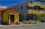 Local Businesses in Curacao