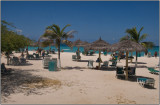 Eagle Beach, Aruba