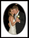 Tammy & Chris's Wedding - May 31, 2008
