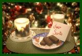 a dear santa
