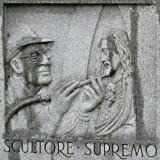 Scultore Supremo