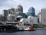 Sydney Waterfront