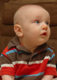 Braden - August 6, 2006