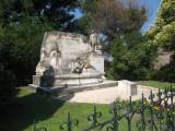 33 - du Monument Giraud.jpg