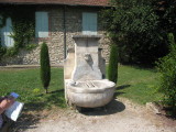31 - du Jardin Dominique Corti.jpg