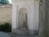 19 - du Jardin de la Mairie.jpg