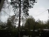 6 au 13 avril 2008   Monchaux