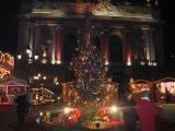 LILLE Christmas Dec.2005