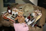 Souvenirs .. Goodies  :-)