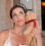 Fiona & David : An Irish-Maltese Wedding