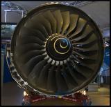 P2266426 turbine3.jpg