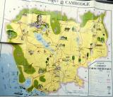 P9264213 map.jpg