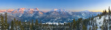 Whistler Valley (3313-3376)
