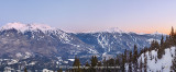 Whistler Mountains (3726-3809)