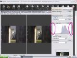 ScreenCap013006-b.jpg