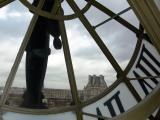 Album - Musee D'Orsay