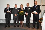 2008_10, Bad Erlach: Business-Party vor Linsberg Asia