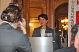 30 Jahre Kuratorium für Journalistenausbildung, 30.11.2008