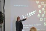 Ideen für die Zukunft der WKO-Fachgruppe UBIT, 6. Oktober 2010, Kahlenberg