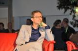 Peter Hörlezeder, Jung von Matt