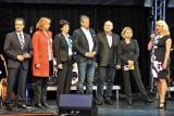 Parteivorstellung: Team Stronach am 27. September 2012 in Ebreichsdorf