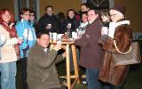 Pressefotos Dezember 2005