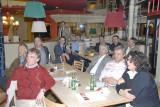 Ubit Treff Bad Fischau, Voice over IP, 12. März 2008