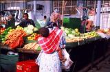 DOWN  TOWN  CENTRAL MARKET