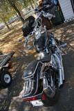 Jays Bike