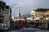 KY-2 Good Morning Killarney.jpg
