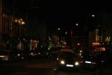 KY-12 Good night Killarney.jpg
