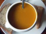 KY-13 Vegetable Soup.jpg