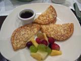 KY-14 Pancakes and fruit.jpg