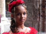 Faces from Cuba (Cuba, august 2004)