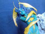 1/6 Devilman Lady