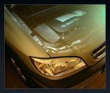 Opel (III)